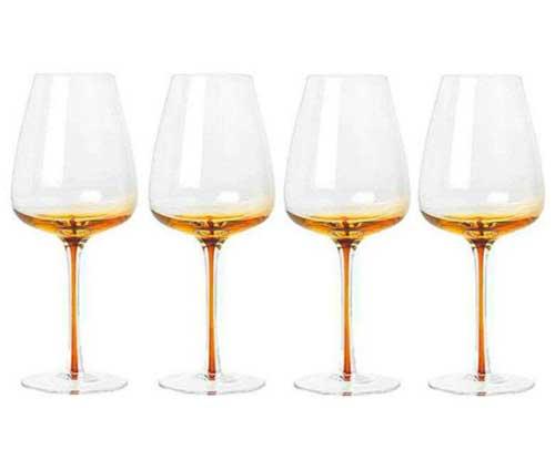 BROSTE AMBER WINE