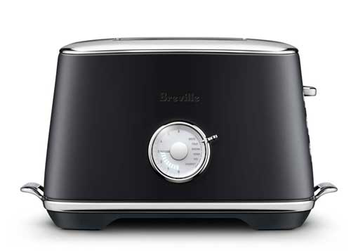 Breville The Toast Select
